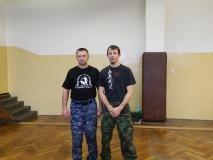Martin-Procházka-and-Alexandr-Solovjev