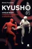 kniha-kyusho