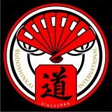 BSKI-logo-new