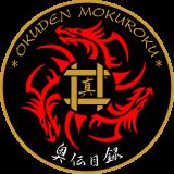 Logo_OM_krivky