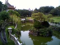 Zulinshan_Guanyin_Temple